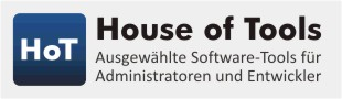 HoT House of Tools GmbH